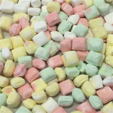 Your After Dinner Mint by Pearls And Nuts After Dinner Mints Pastels 12 Oz