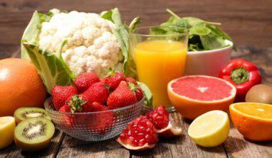 alimenti ricchi di vitamina c green mag il sito green parla di ambiente casa