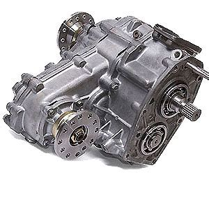 2012 ford edge transfer case assembly awd car monkeys