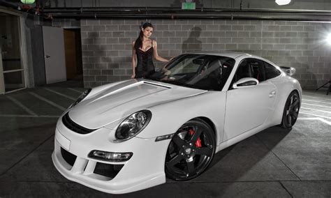Girls Name Porsche by Porsche 997 Carrera S Nice Car Naughty Girl My Car Heaven