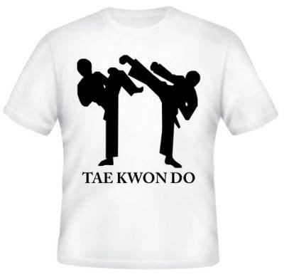 Kaos The 14 kaos taekwondo 14 kaos premium