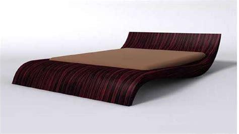bett modern holz inspiring interior bedroom bed designs wooden bed designs