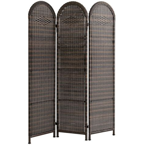 Pier One Room Divider 17 Best Images About Folding Screen On Handmade Room Dividers And Products