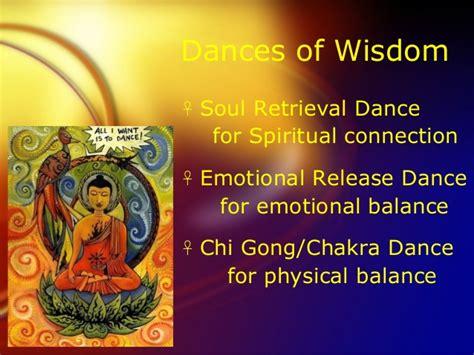 Khepera House Detox by Cultural Healing Of Ancient Tibet Taoist Amerindian