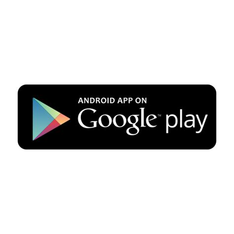 android app on play icon icon search engine