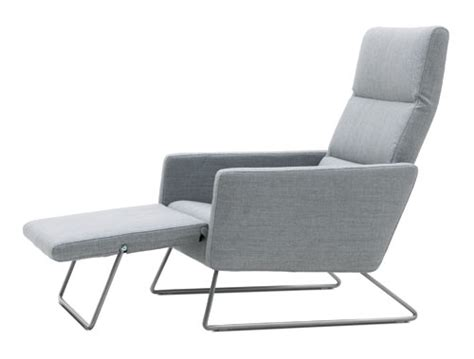 Trendy Recliner Chairs by Pinto Chair From Boconcept Design Milk