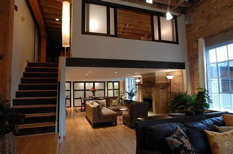 how to decorate a loft loft decorating ideas five things to consider