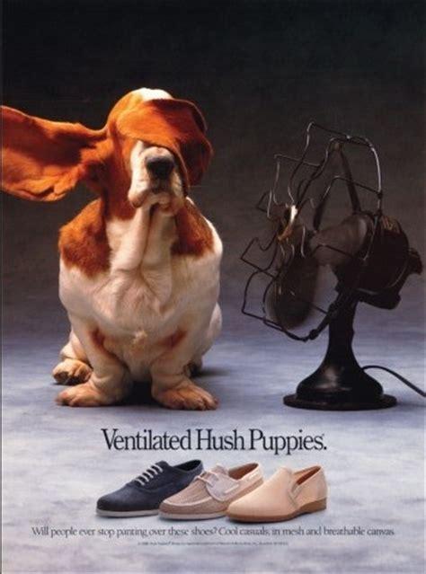 Hush Puppies Chrono 20 best swiss hanowa heren horloges images on