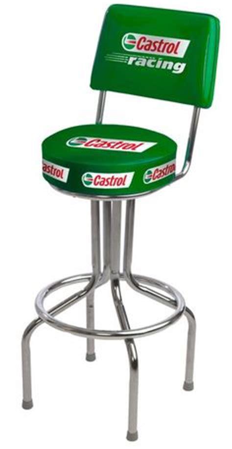 werkstatt rollhocker 1000 images about us made shop stools on shop