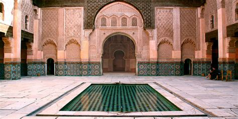 moroccan architecture a1 pictures sara wanderlust fiziwoo raya 2015 collection morocco
