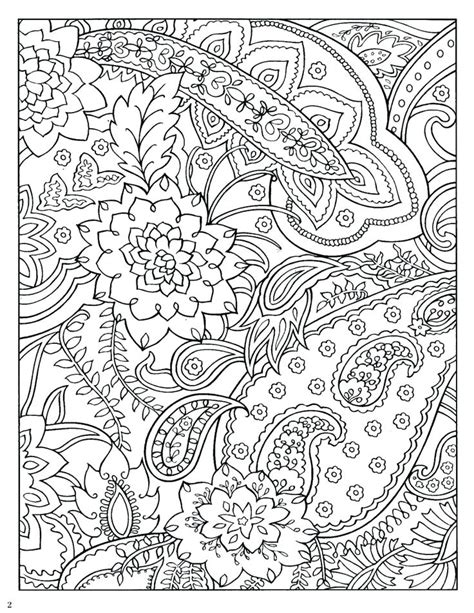 abstract coloring pages momjunction abstract design coloring pages cool pattern color together
