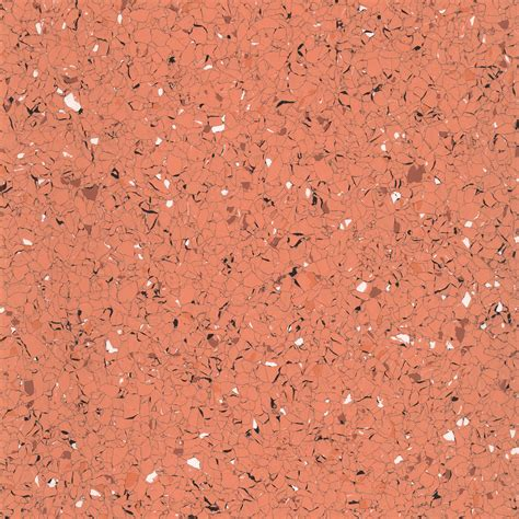 linoleum flooring malaysia 28 images favorite 726 013 pearl red from armstrong armstrong