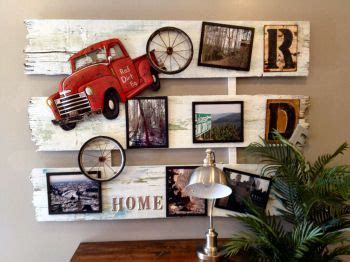 how to repair how to decorate an unique large living 1000 ideas about cool office decor on pinterest cool