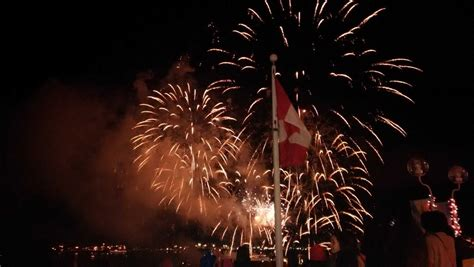 new year in vancouver 2016 organizers call vancouver s free new year s