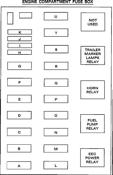 2013 Ford F550 Fuse Box Ford Auto Fuse Box Diagram