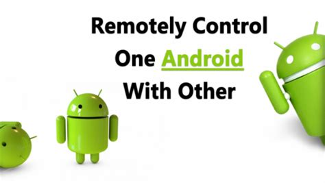 best android hacks 20 best android hacks that requires no root permissions 2017