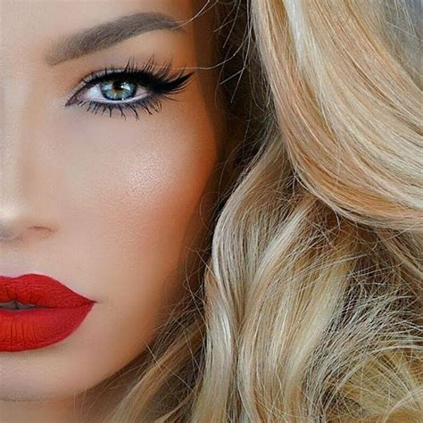 pin by eve clay on blogilates by cassey ho pinterest new make up inspiration by tartecosmetics beauty beauty