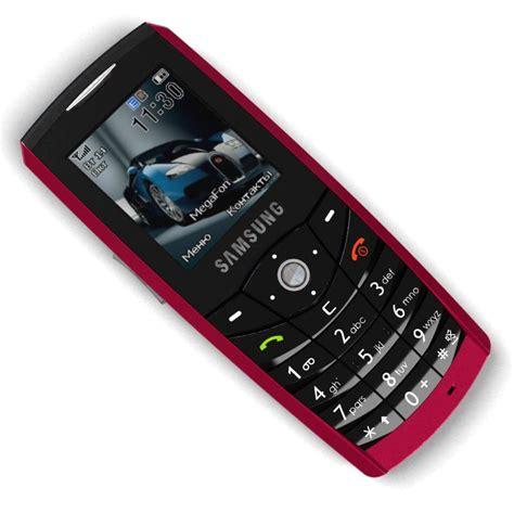 samsung mobile phone model 3d model mobile phone samsung sgh e200