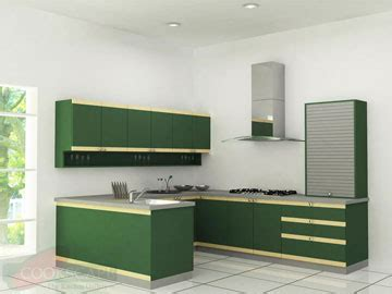 Best Kitchen Interiors by Modular Kitchen In Chennai Best Modular Kitchen In