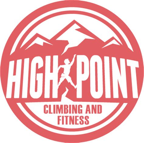 high point climbing and fitness: birmingham