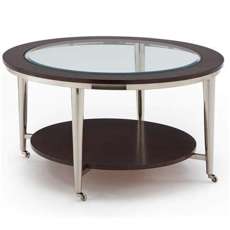 Dispenser Nanotec Nt 239 steve silver company norton 35 inch cocktail table