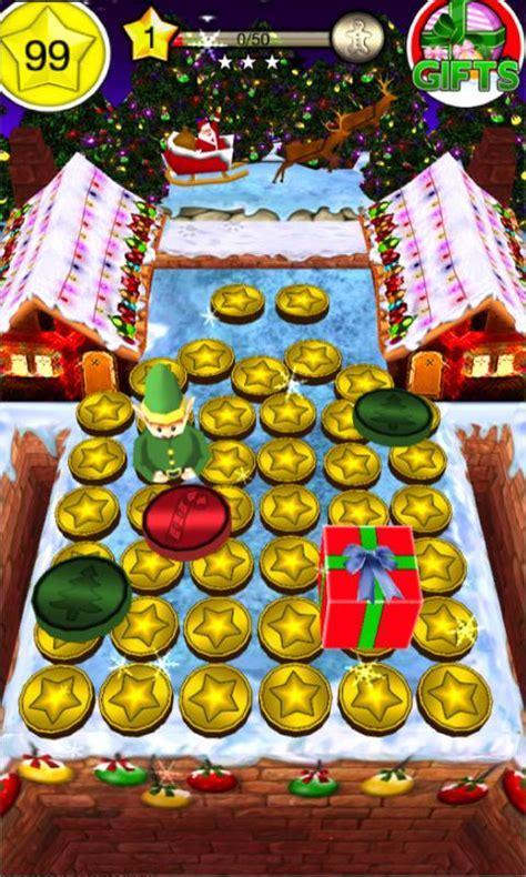 coin dozer apk coin dozer seasons android apps on play