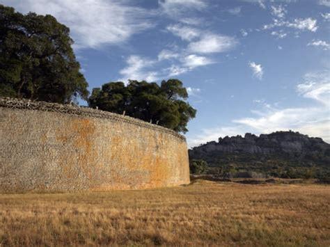 printable images of great zimbabwe the ancient ruins of great zimbabwe unesco world heritage