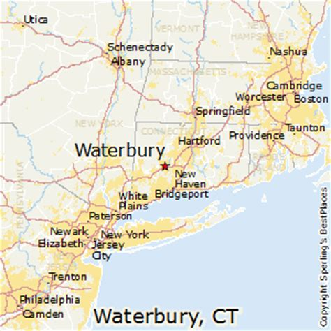 houses for rent in waterbury ct best places to live in waterbury connecticut