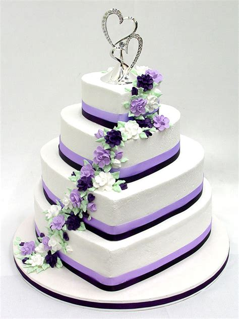 Home Decorating Company Coupon by Wedding Cakes Cake Decorating Wedding Cake Decorator