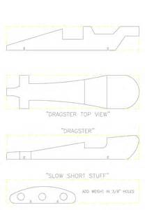 Cub Scouts Pinewood Derby Templates it s pinewood derby time cub scout pack 1156