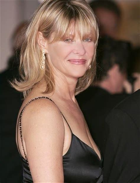 does kate capshaw have naturally curly hair 20 best images about kate capshaw on pinterest celebrity