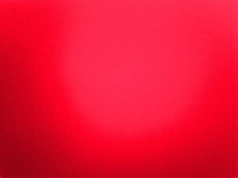maroonish red reddish maroon with pink mixed combination pink and reddish maroon wallpaper free images at clker