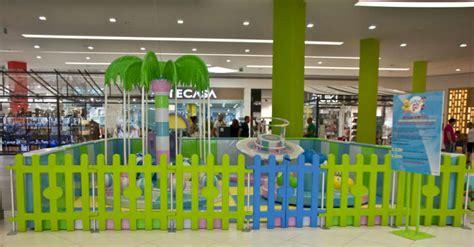 le porte di napoli centro commerciale le porte di napoli centro commerciale shopping