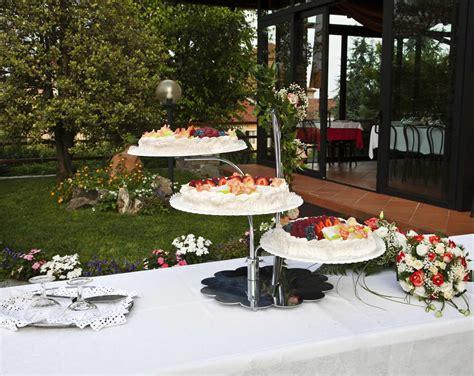 casas para bodas decoraciones para bodas en casas vix