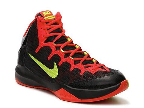nike basketball shoes wide nike basketball shoes wide width