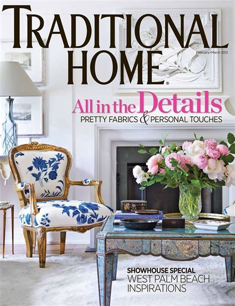 home decor sales magazines 17 best images about traditional home covers on pinterest shops 25th anniversary and home