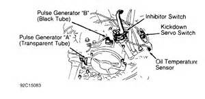 service manuals schematics 1990 maserati 430 electronic toll collection diagram of transmission dipstick on a 1990 maserati 430 transmission filter and fluid change