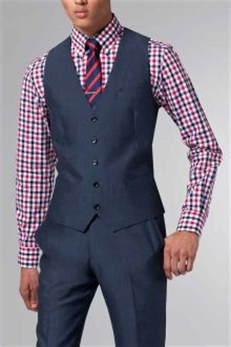 Bj 2234 Blue Gray Blouse 1000 images about menswear on wool suit ties and plaid shirts
