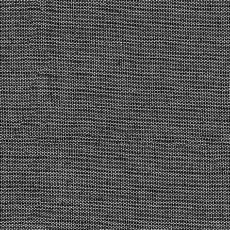 Material Black grey fabric texture hi resolution subtle seamless