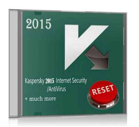 kaspersky total security trial resetter kaspersky trial resetter backupls