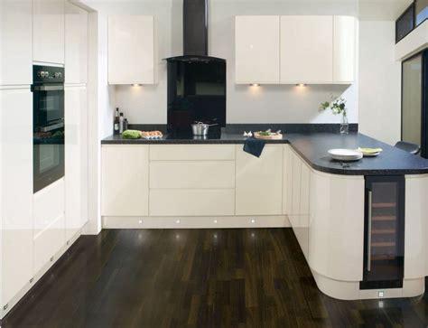 Kitchens Designs Uk by Best 20 Kitchen Trends Ideas On Pinterest Kitchen Tops