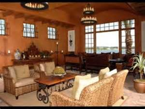 www interior home design orlando florida tuscan themed interior home designer