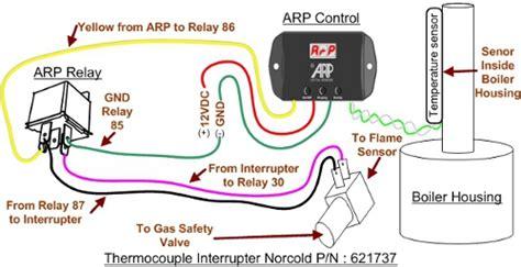 fridge wiring diagram manual free wiring