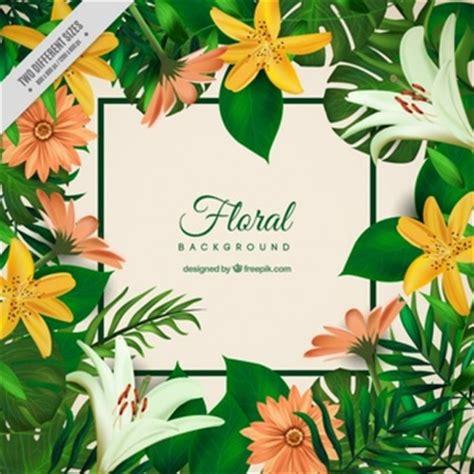 fiori esotici foto fiori tropicali foto e vettori gratis