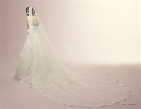 14 Most Beautiful Designer Wedding Gowns For Winter 2009 2010 by 36 Beautiful Wedding Gowns By Alessandra Rinaudo New