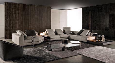 minotti home design products freeman duvet sofa lounge sofas from minotti architonic