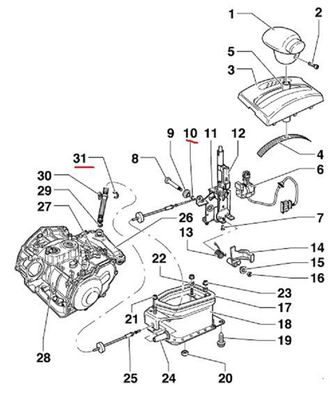 mk6 golf r engine diagram html imageresizertool