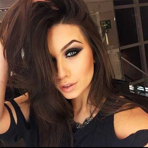 8 best images about hair colors on brown hair colors and colors 1000 ideas about hair colors on hair and hairstyles