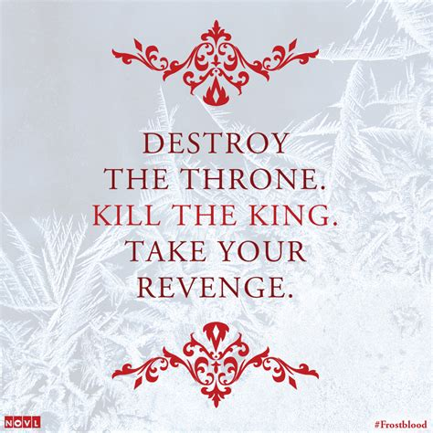 frostblood the epic new frostblood quote3