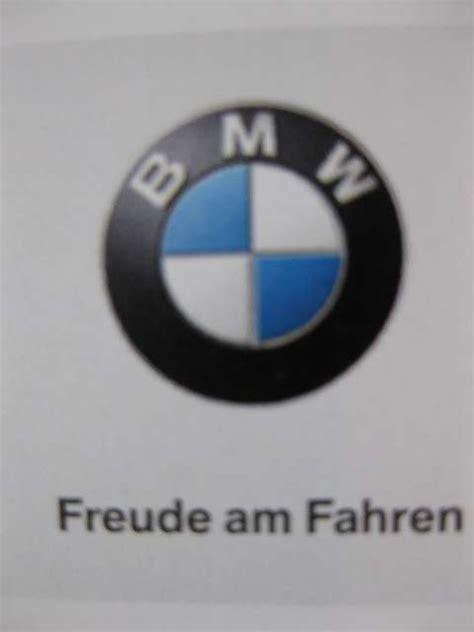 Bmw Motorrad M Nchen Frankfurter Ring by Bmw Ag Niederlassung M 252 Nchen In M 252 Nchen Milbertshofen